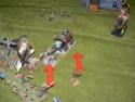 Rapport de bataille 9 000 Pts contre Nagash: P1120923