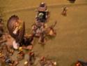 Rapport de bataille 9 000 Pts contre Nagash: P1120924
