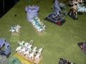Rapport de bataille 9 000 Pts contre Nagash: P1120925