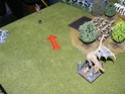 Rapport de bataille 9 000 Pts contre Nagash: P1120926
