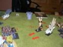 Rapport de bataille 9 000 Pts contre Nagash: P1120928