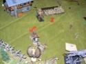 Rapport de bataille 9 000 Pts contre Nagash: P1120930