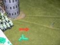 Rapport de bataille 9 000 Pts contre Nagash: P1120931