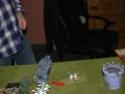 Rapport de bataille 9 000 Pts contre Nagash: P1120932