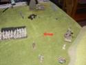 Rapport de bataille 9 000 Pts contre Nagash: P1120934