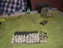 Rapport de bataille 9 000 Pts contre Nagash: P1120935