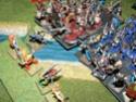Rapport de bataille 9 000 Pts contre Nagash: P1120937