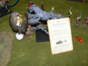 Rapport de bataille 9 000 Pts contre Nagash: P1120938