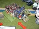 Rapport de bataille 9 000 Pts contre Nagash: P1120939