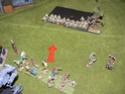Rapport de bataille 9 000 Pts contre Nagash: P1120940