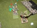 Rapport de bataille 9 000 Pts contre Nagash: P1120941