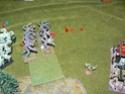 Rapport de bataille 9 000 Pts contre Nagash: P1120942