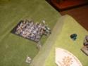 Rapport de bataille 9 000 Pts contre Nagash: Xyza10