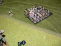 Rapport de bataille 9 000 Pts contre Nagash: Xyzb10