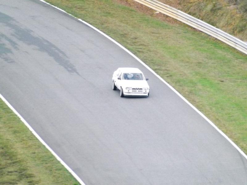 Alfa 75 F 2000 - Page 2 Dscf1835