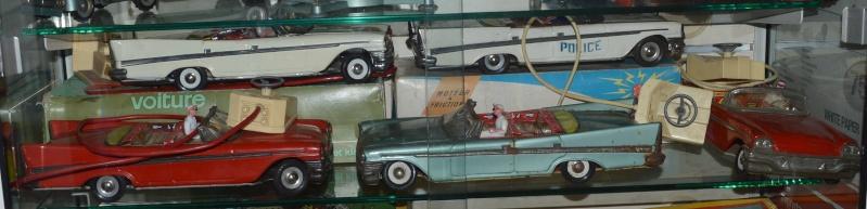 Mes voitures en tôle Fj10