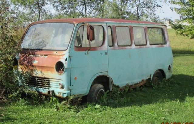 looking for a clean 64-66 window van Img_0612