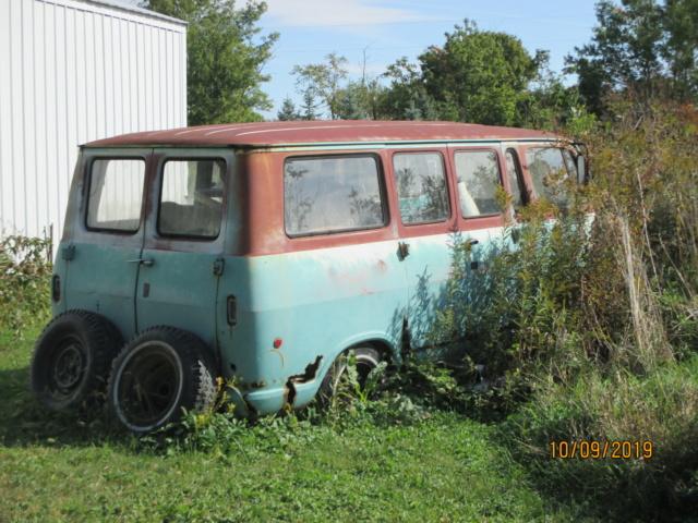 looking for a clean 64-66 window van Img_0613