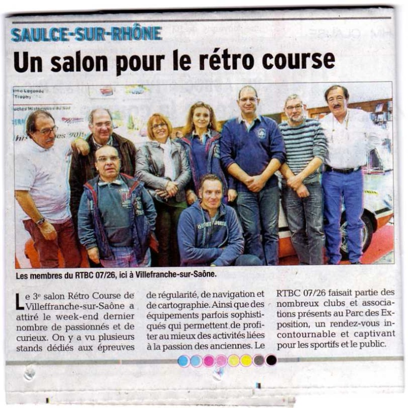 [69][28 au 30/11/2014] 3ème Salon Retro Course  - Page 6 Rytro_10