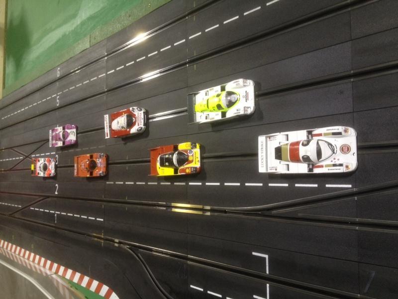 Remise des prix et course DAVIC au SRCB le 22 novembre Photo10