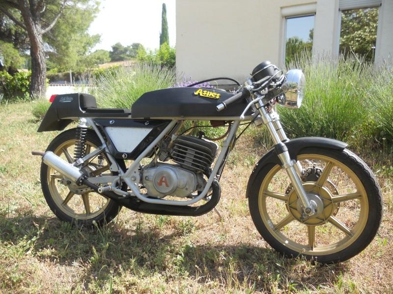 pour Joe the bike otus et aspes Dscn0710