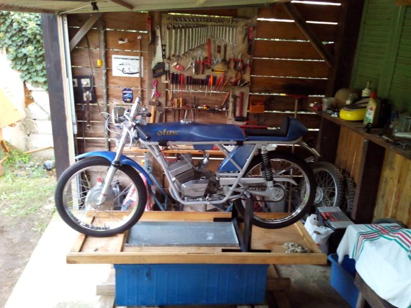 pour Joe the bike otus et aspes Img_2010