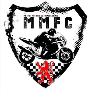 Moto et motards de Franche-Comté