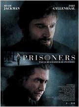 Le dernier film que vous ayez vu... - Page 41 21028011