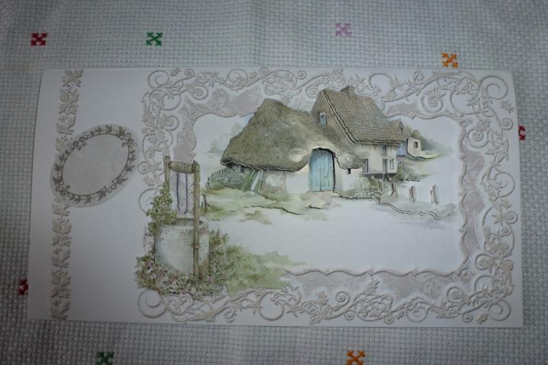 galerie  de mamynou - Page 14 P1020112