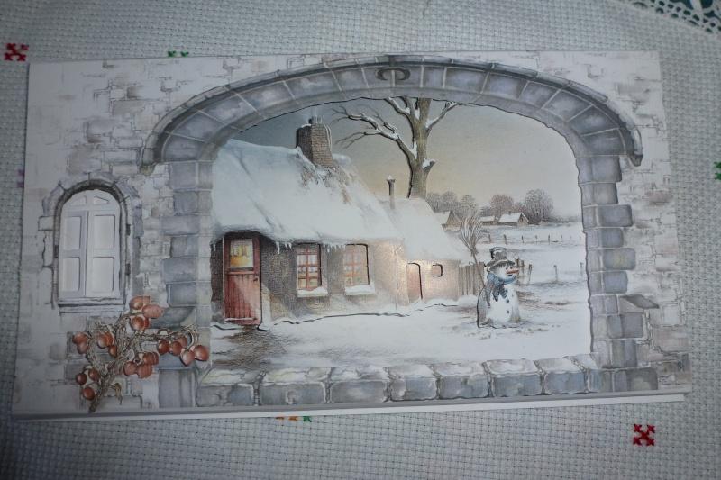 galerie  de mamynou - Page 14 P1020119