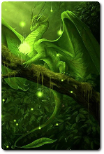 Les Dragons Verts [En construction] Lightg10