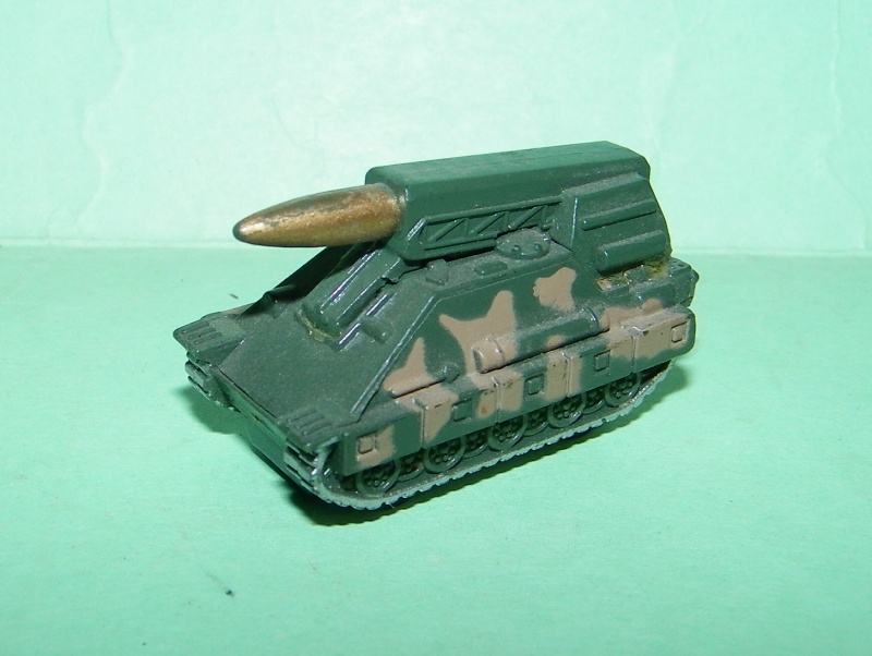N°1318 tank lance fusée 1318_t10