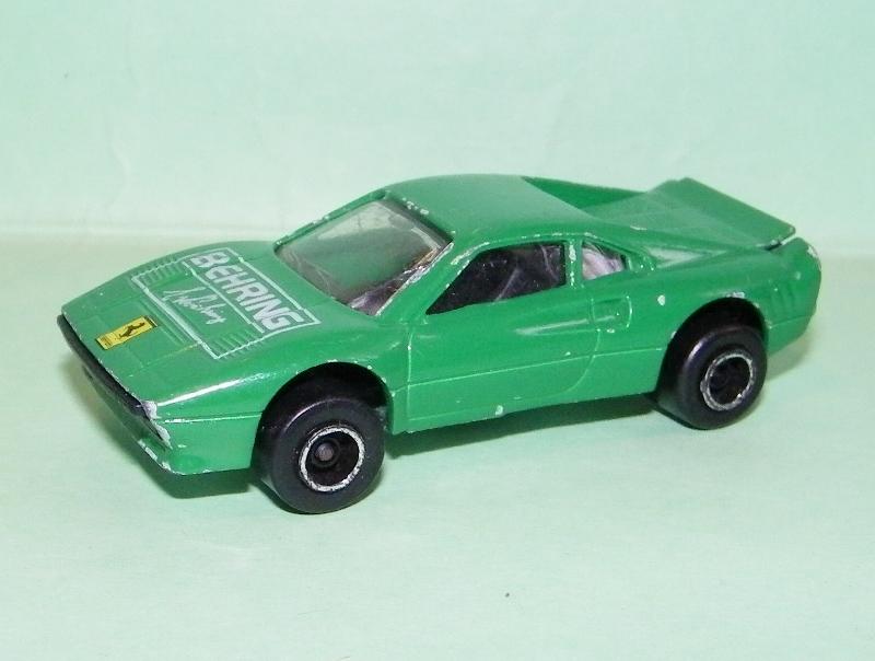 N°211 Ferrari GTO 211_fe10