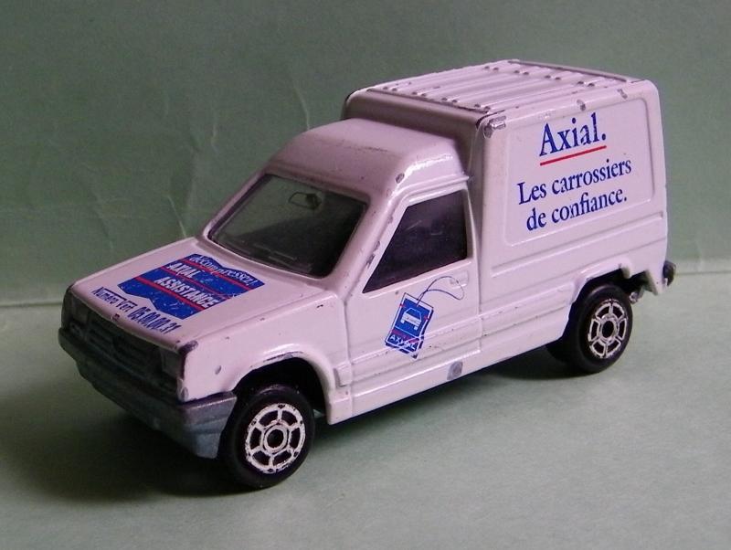 N°233 Renault Express 233_re10