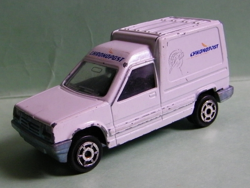 N°233 Renault Express 233_re11
