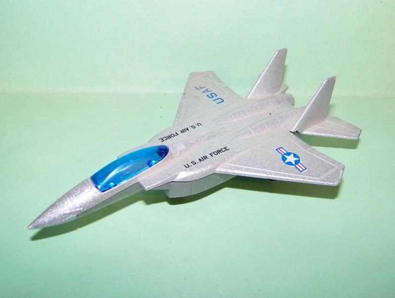 N°2385 Avion F15 USAF 2385_f10