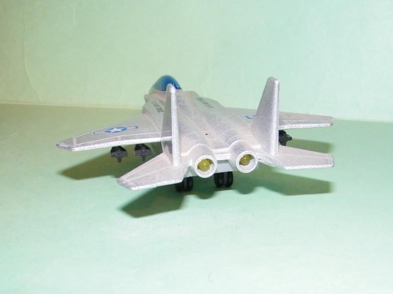 N°2385 Avion F15 USAF 2385_f11