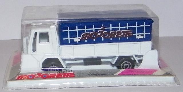 N°241 ford baché 241_ca10