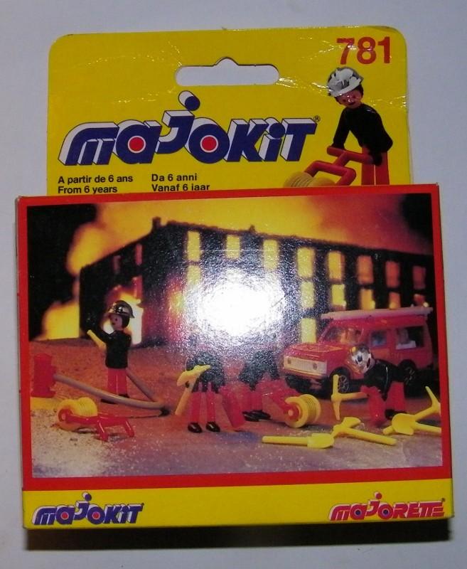 N°781 Pompiers 781_po10