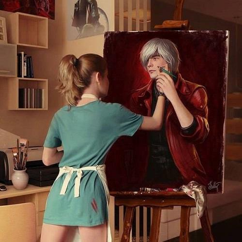 Opere.....d'Arte????? - Pagina 4 Arte10