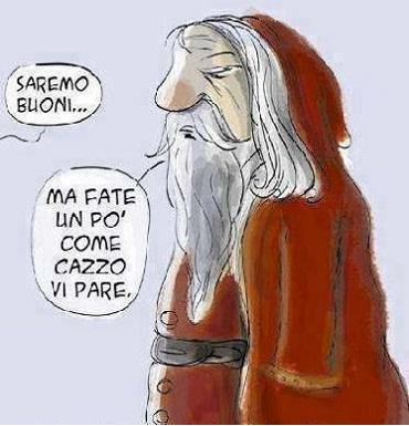 Buon natale Natale10