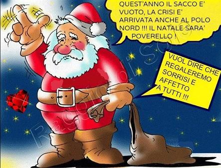Buon natale - Pagina 2 Natale13