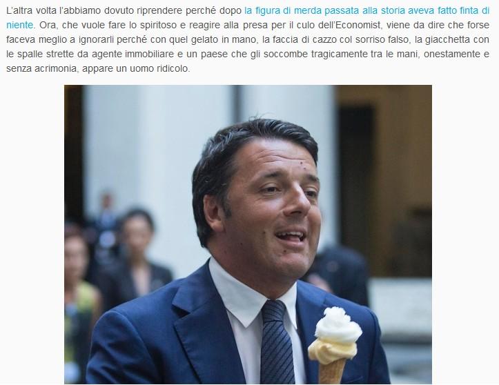 Renziadi..........ecc ecc - Pagina 2 Renzi11