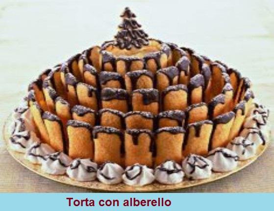Torte e dolcetti vari - Pagina 2 Torta_11