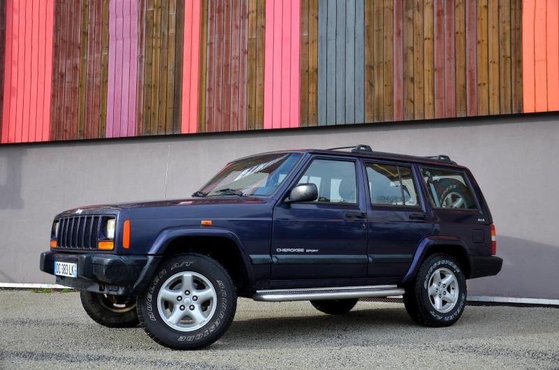 Un nouveau en Cherokee 2.5dT Sport Dsc_1211