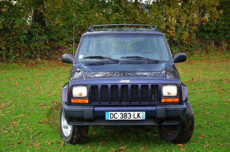 Un nouveau en Cherokee 2.5dT Sport Dsc_1221