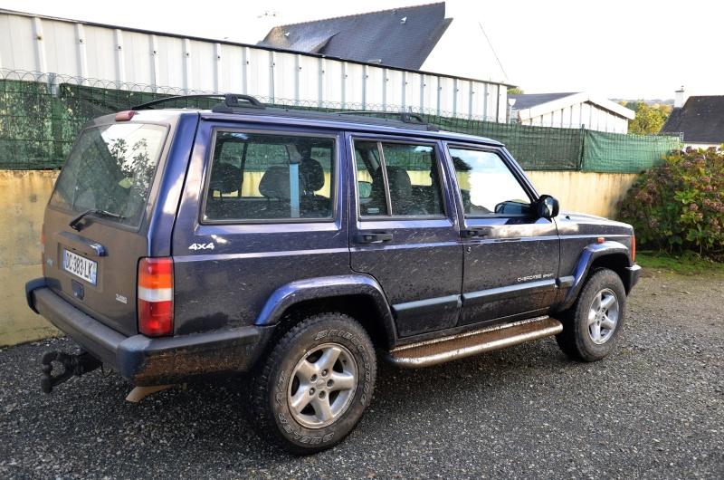 Un nouveau en Cherokee 2.5dT Sport Dsc_1315