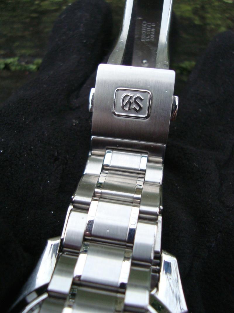 Grand Seiko GMT Dsc02410