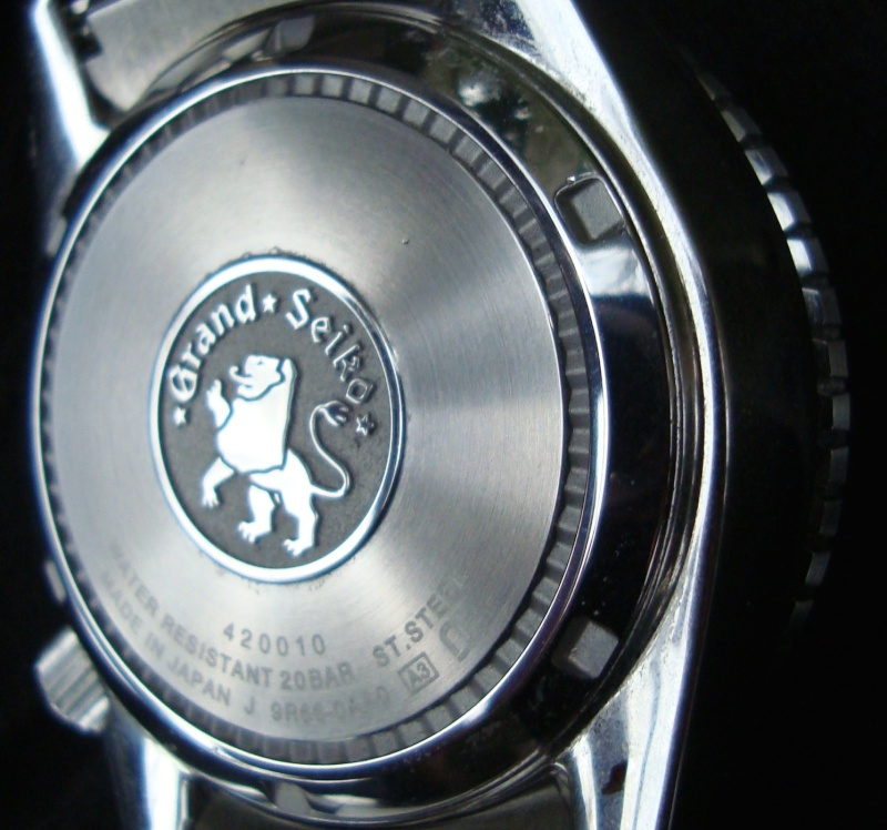 Grand Seiko GMT Dsc02411