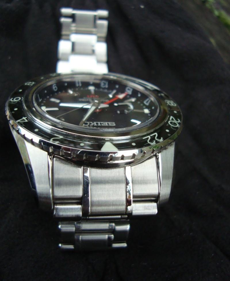 Grand Seiko GMT Dsc02412